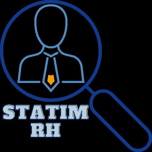 Statim rh
